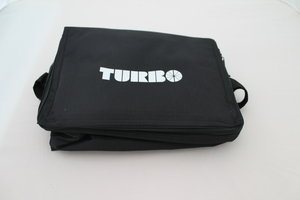 Cool bag Turbo