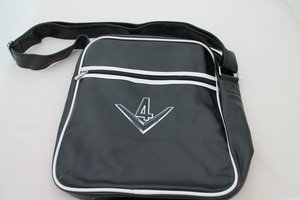 Shoulder bag V4