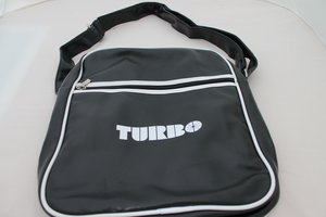 Shoulder bag Turbo